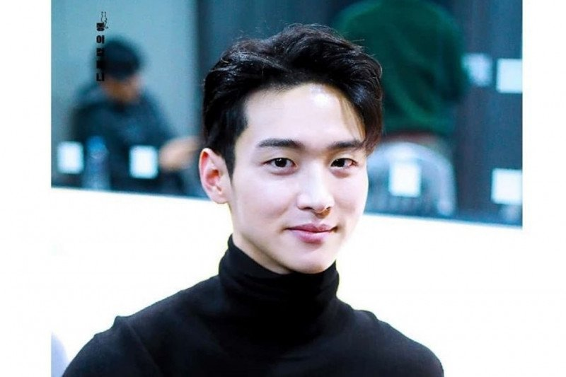 "Jang Dong Yoon tulis permintaan maaf atas drama ""Joseon Exorcist"""