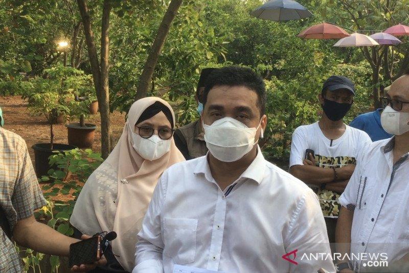 DKI jamin kasus Kepala BPPBJ tidak ganggu kinerja pemerintahan