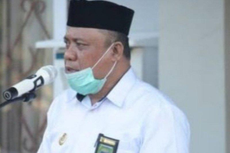 Kakanwil Kemenag Sulbar kutuk pelaku dan dalang bom Makassar