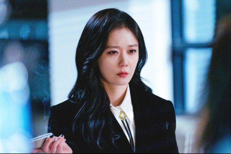 Drama terbaru Jang Nara tayang 15 April
