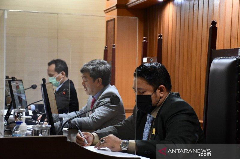 KPPU: Lion Air grup terbukti diskriminasi penjualan kapasitas kargo