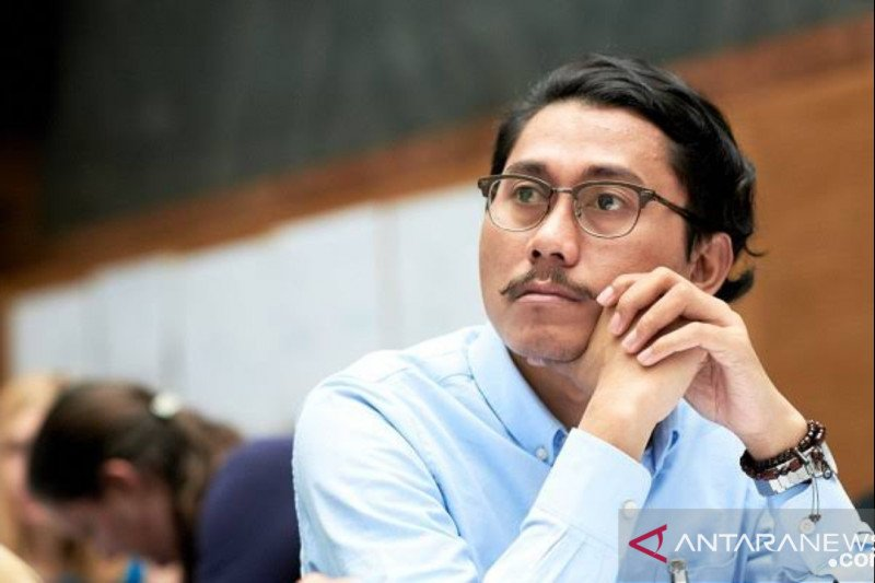 PBHI buat laporan khusus ke Komnas HAM terkait penganiayaan wartawan
