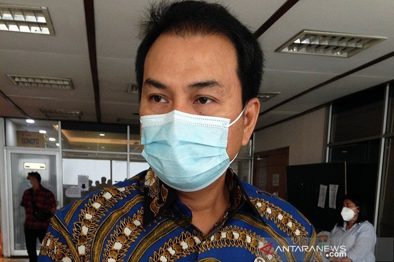 DPR harapkan TNI AU bisa menjaga pertahanan udara