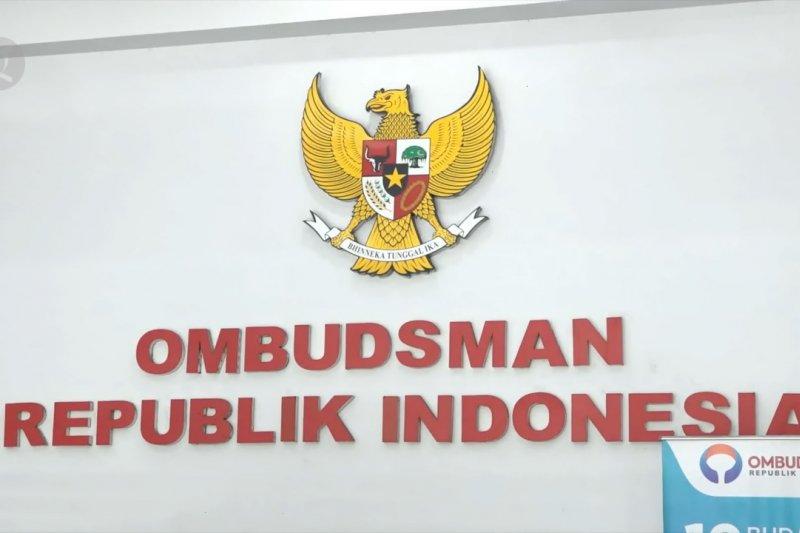 Ombudsman RI optimalkan pelayanan publik berbasis digital
