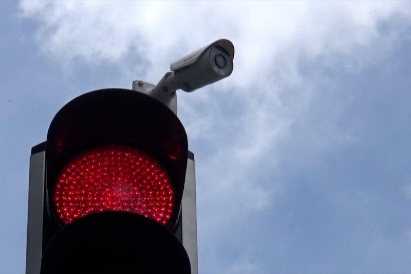 Polda Kalsel terapkan tilang elektronik mulai 27 April