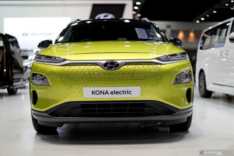 Hyundai bahas strategi industri otomotif berkelanjutan untuk Indonesia
