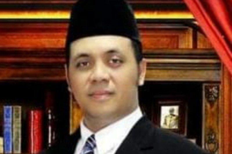 KPW berharap pemerintah berantas aksi terorisme secara menyeluruh