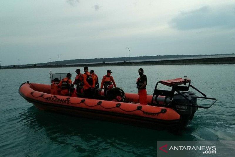 Basarnas Kendari cari nelayan hilang di perairan Wakatobi Sultra
