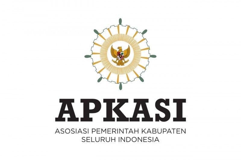 Apkasi Gelar Anugerah Jurnalistik 2021