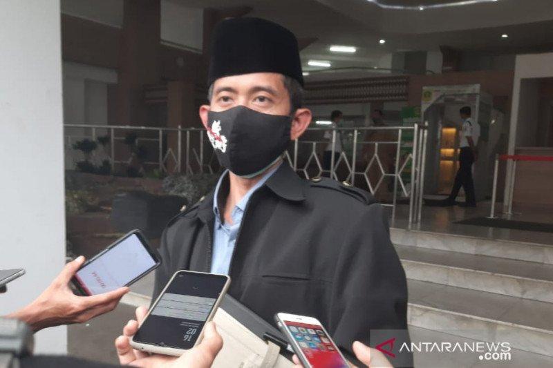 DPRD Bogor minta Pemkab kembali anggarkan bansos pandemi