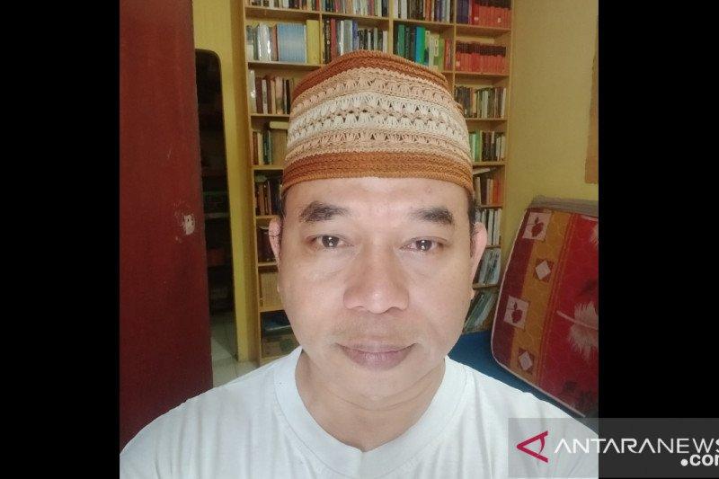 Pengamat: Pengetahuan agama kurang sebabkan pemuda terlibat terorisme