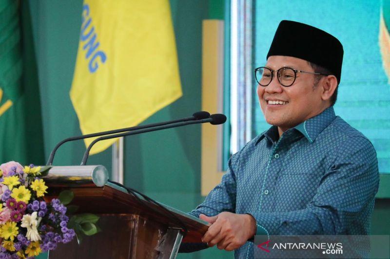 Wakil Ketua DPR minta pemerintah jaga momentum tumbuhnya investasi