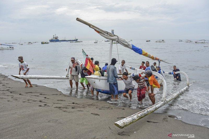 Sambut Hari Nelayan, pengamat: Laksanakan seluruh mandat UU No 7/2016