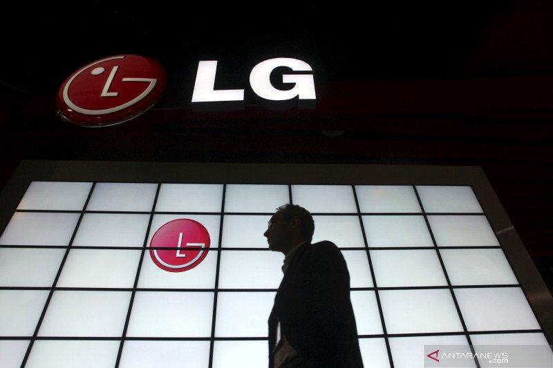 """LG dan Magna dalam fase akhir luncurkan """"powertrain"""" kendaraan listrik"""