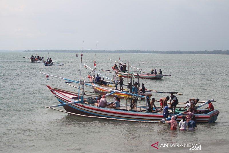 Hari Nelayan momentum tingkatkan kepesertaan asuransi bagi nelayan
