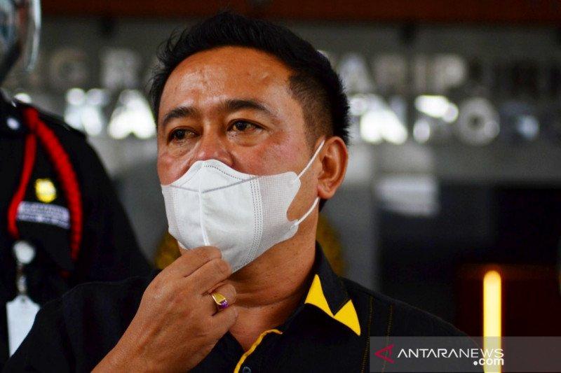 DPRD Bogor minta Pemkab antisipasi lonjakan harga bahan pokok