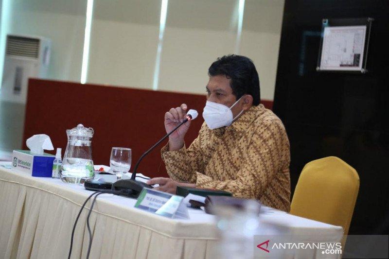 BPJS Kesehatan siapkan rencana aksi terhadap pendapat BPK