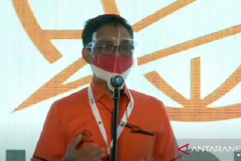 Pos Indonesia luncurkan layanan untuk pekerja migran