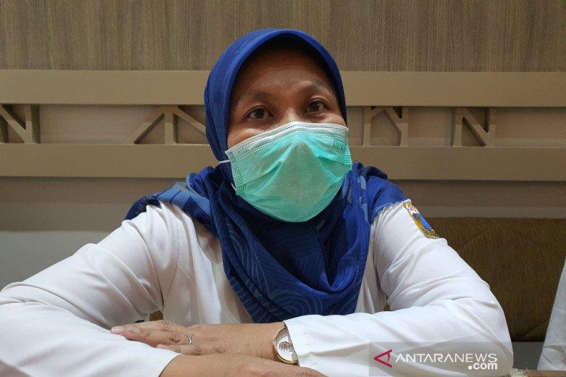 Disparekraf DKI siapkan bazar daring khusus UMKM di bulan Ramadhan