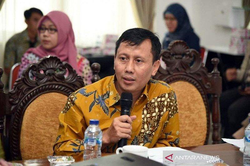 Anggota DPR: Hati-hati dengan Dana Bantuan Konservasi Perubahan Iklim