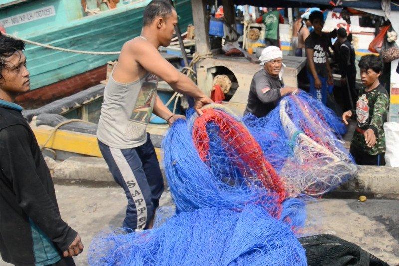 Pemerintah perlu pastikan pekerja kapal ikan dibayar THR penuh