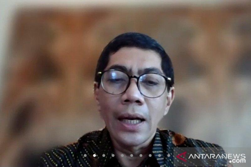 Kemenkumham: PP Pengelolaan Royalti Lagu untuk tegaskan UU Hak Cipta