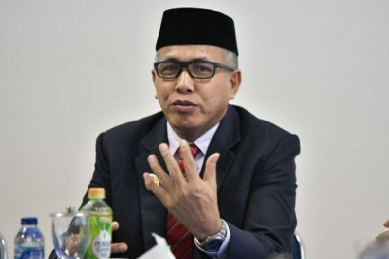 Gubernur Aceh tawarkan peluang investasi energi terbarukan