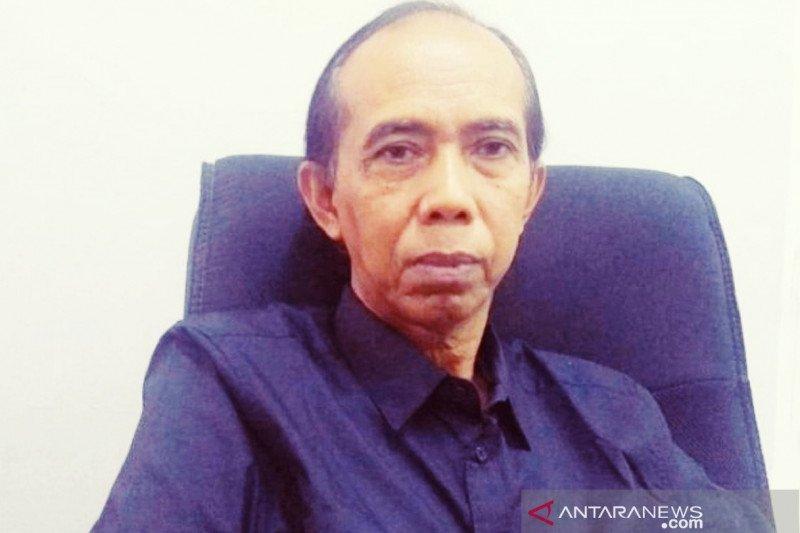 Ekonom sarankan hasil sitaan KPK untuk bantu UMKM