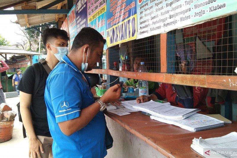 Wagub DKI: Pandemi tak akan habis jika selalu siasati aturan