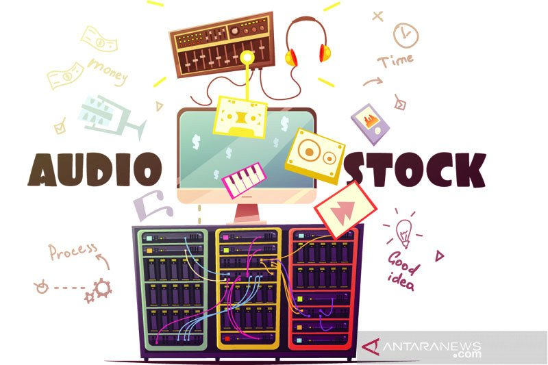 Kemenkumham akan buat pusat data lagu dan musik untuk transparansi