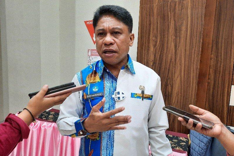 Disdik Papua harap tenaga pendidik di Beoga dapat segera dievakuasi