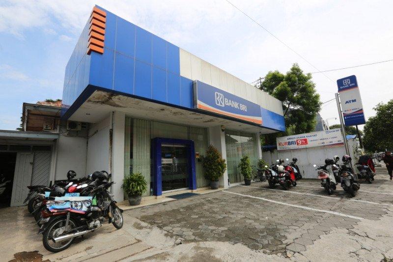 BRI pastikan layanan di Malang Raya tetap beroperasi pascagempa