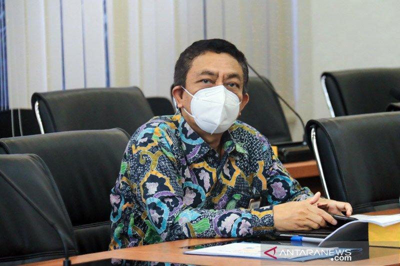 Kemenperin pasok SDM andal dongkrak kinerja industri petrokimia