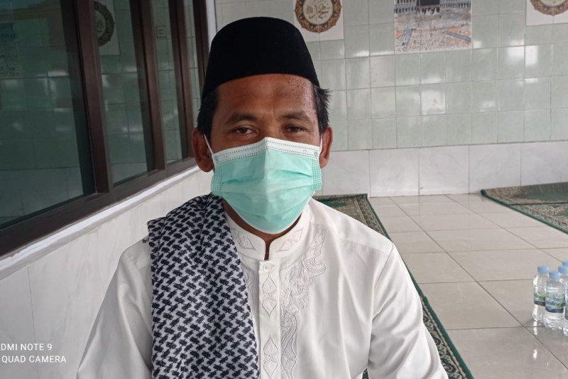 Ulama: Pelaku teror tidak utuh pahami konsep Islam