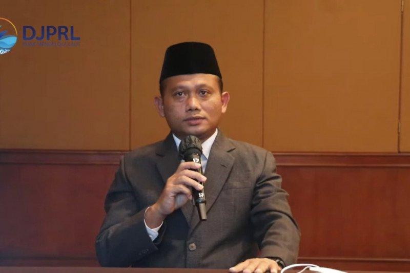 KKP salurkan pinjaman Rp5,27 miliar untuk nelayan di Sulut