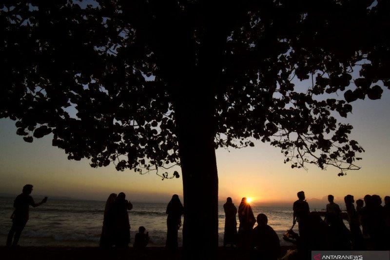 Dispar Mataram bentuk tim pengawas objek wisata selama libur lebaran