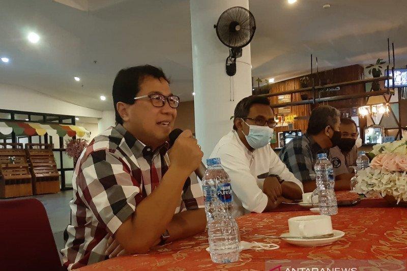 PLN Kalbar siagakan 1.453 petugas saat Ramadhan