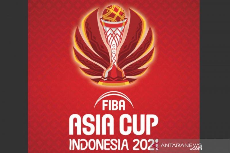 FIBA Asia Cup 2021 berpeluang dihadiri penonton