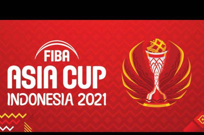 Pemerintah janji beri dukungan maksimal untuk FIBA Asia Cup 2021