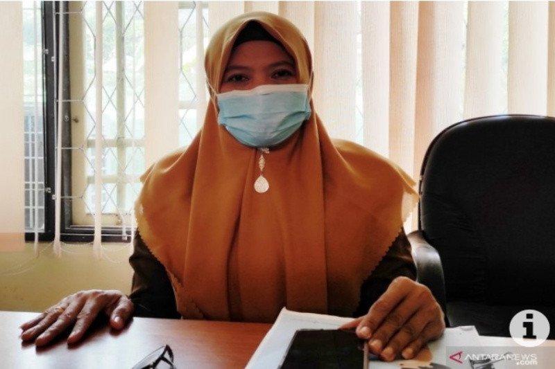 371 guru kontrak di HST belum terima gaji empat bulan