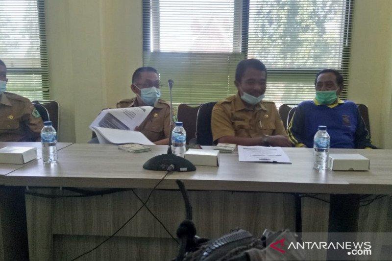 FRPB Pamekasan kirim bantuan ke korban gempa Lumajang