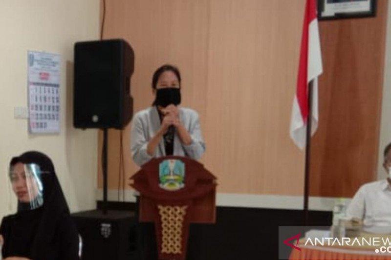 GPP Jember desak polisi menahan dosen Unej tersangka pelecehan