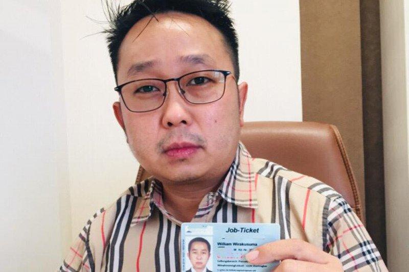 Anggota DPRD usulkan sistem tiket transportasi umum di Surabaya