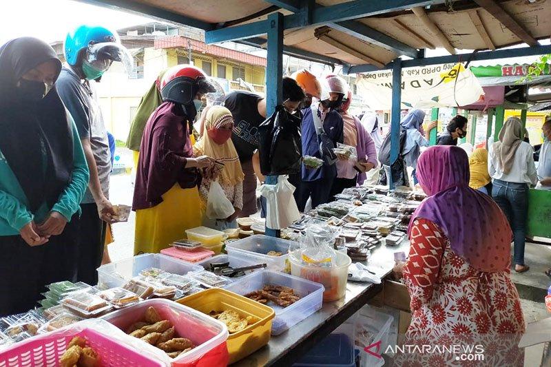 Di Nunukan, warga perbatasan RI-Malaysia