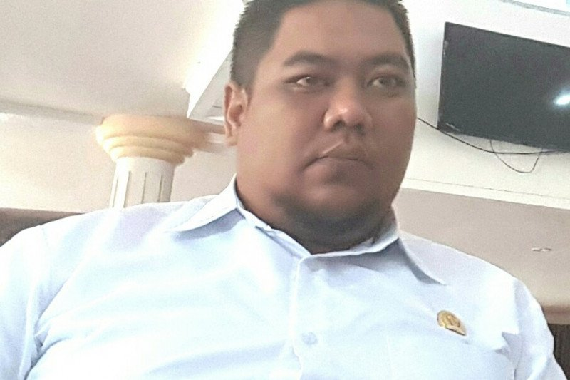 DPRD Pangkalpinang segera revisi Perda Kawasan Tanpa Rokok
