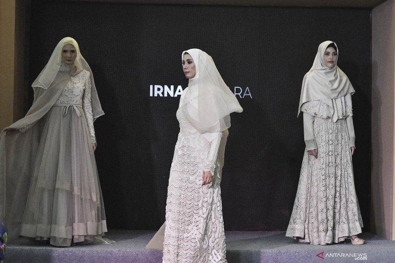 Muslim Fashion Festival 2021