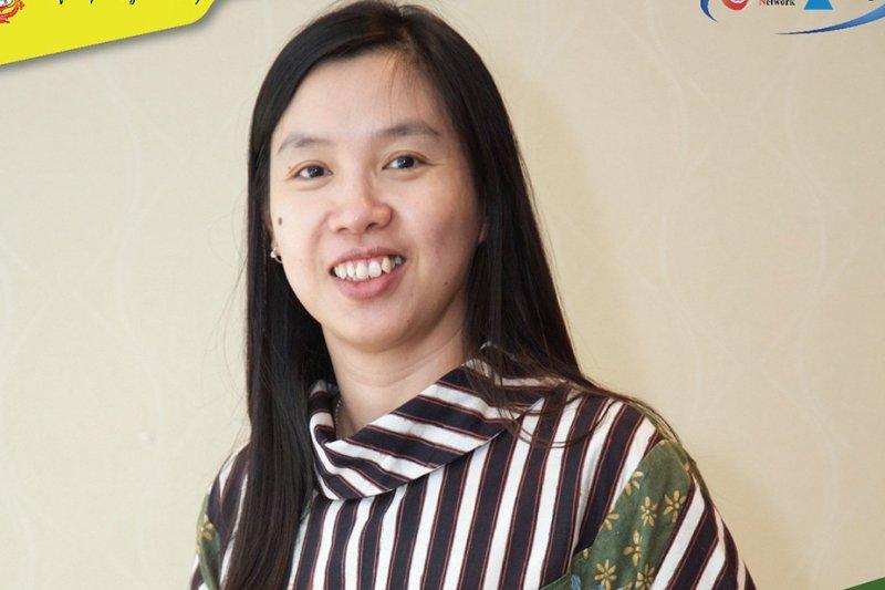 Perguruan tinggi di Taiwan banyak diminati pelajar Indonesia