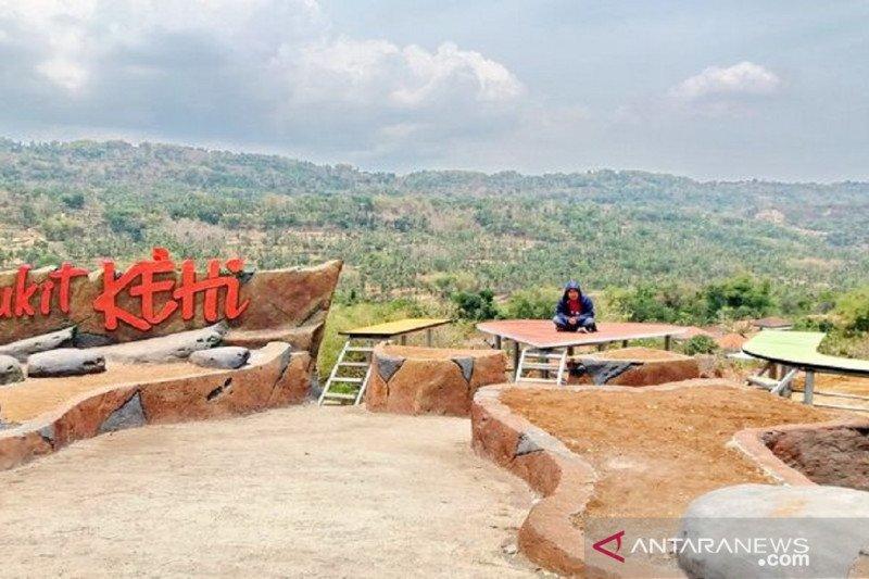 Tiga desa di Pamekasan kembangkan wisata pertanian