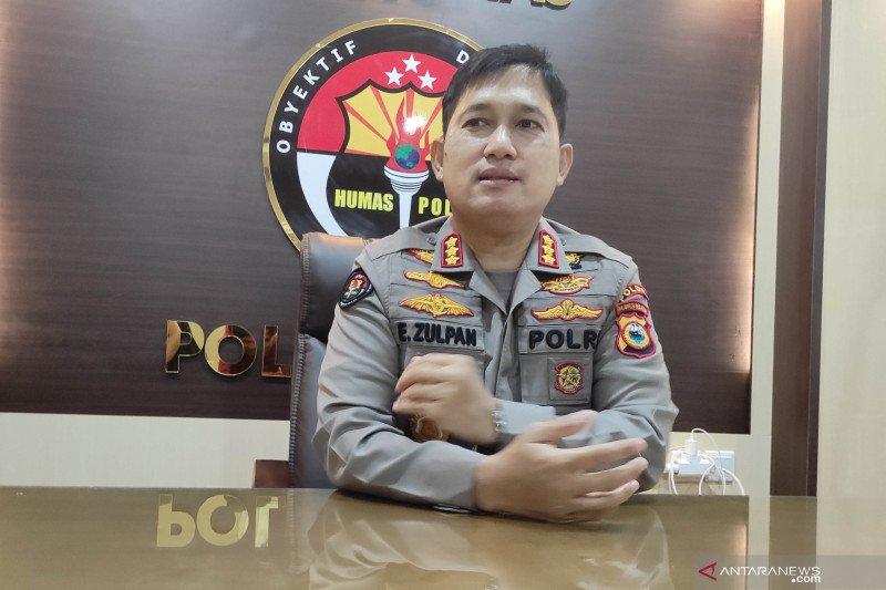 BNN menyita 89 kilogram sabu-sabu di Kabupaten Bone Sulsel