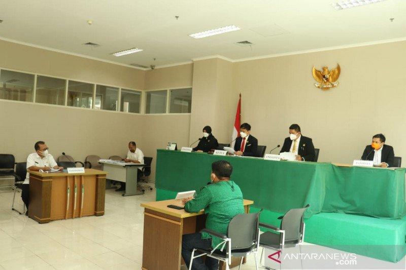 Putusan KIP DKI beri kepastian hukum status tanah warga